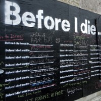 Before-I-Die-07-wall-angled-200x200
