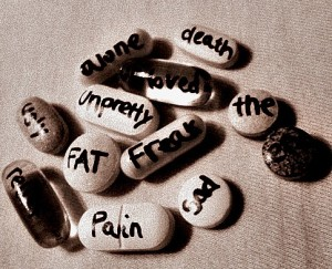 Death by pill