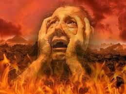 Hell is Hellish