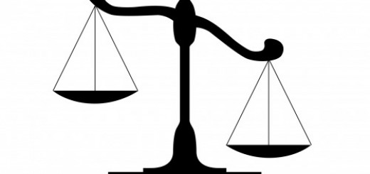 Inequity