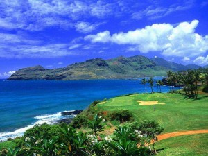 golf-hawaii