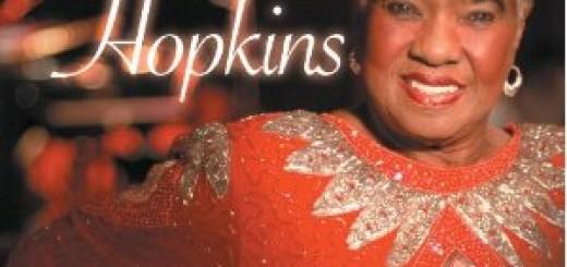 Linda Hopkins LIVE