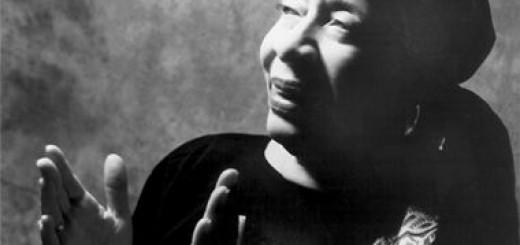 Shirley Horn, singer beyond category