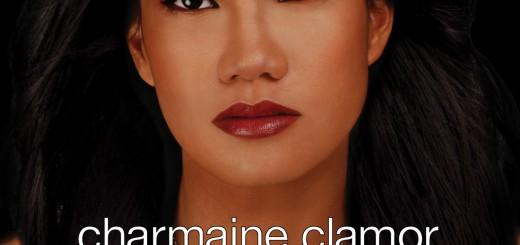 0Fcharmaine_album_all_1