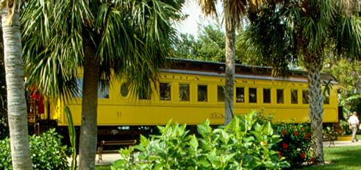 henry-flagler-railroad