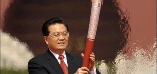 hu_jintao_with_torch