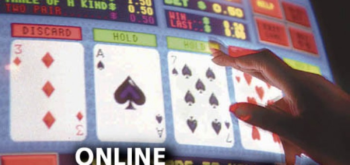 """legalizing online poker research paper A letter obtained by online poker report suggests cannibalization concerns are at least partly responsible for holding up a michigan online gambling bill the letter, described as a look at the """"potential impact of online gambling on commercial casino revenue,"""" was requested by michigan lobbying firm mcalvey merchant associates research."""