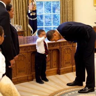 president-obama-kid
