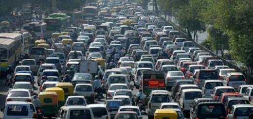 11indian-traffic-jam