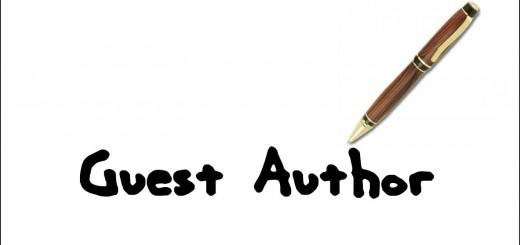 guest-author