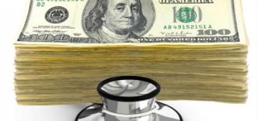 money health