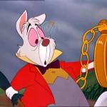 white-rabbit-with-watch-1