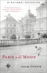 gopnick-paris-to-the-moon