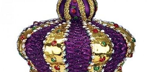 36127-crown-of-royalty36127-crown-of-royalty