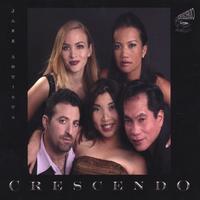 CD - Crescendo