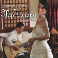 CD - My Harana
