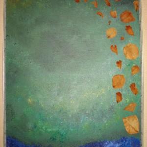 Inverted Harmonics, 2005