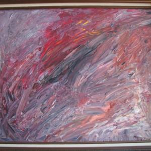 Mercy, 2006