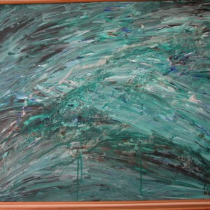 Gone Astray, 2006