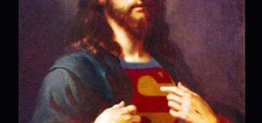 superman-jesus-christ,-worth1000