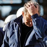 110911_paterno_done_400