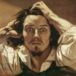 courbet-the-despairing-man-1843-1845