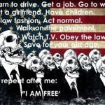 fake-freedom