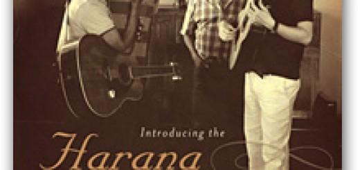 harana kings