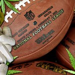 NFL Drug Policy