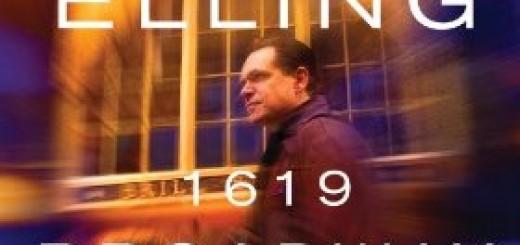 Kurt Elling and Laurence Hobgood American Tune