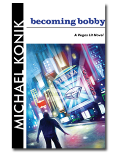 BecomingBobby