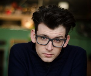 moshe kasher nicely barbered