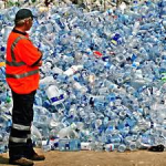 Bottled Water is good for the economy