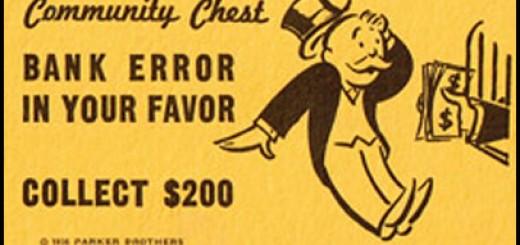 bank_error_in_your_favor