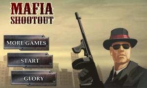 mafia crime is game worthy
