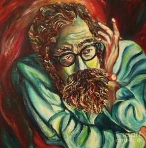 alan-ginsberg-poet-philosopher-carole-spandau