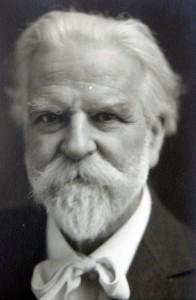 edward markham poet philosopher
