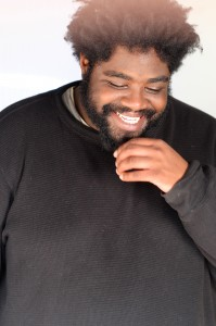 ron-funches-headshot_1