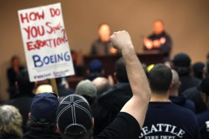 Boeing-How-do-you-spell-extortion