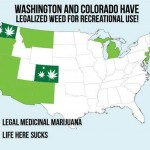 colorado-weed map