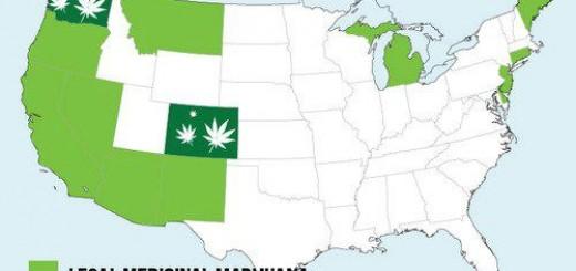 colorado-weed map