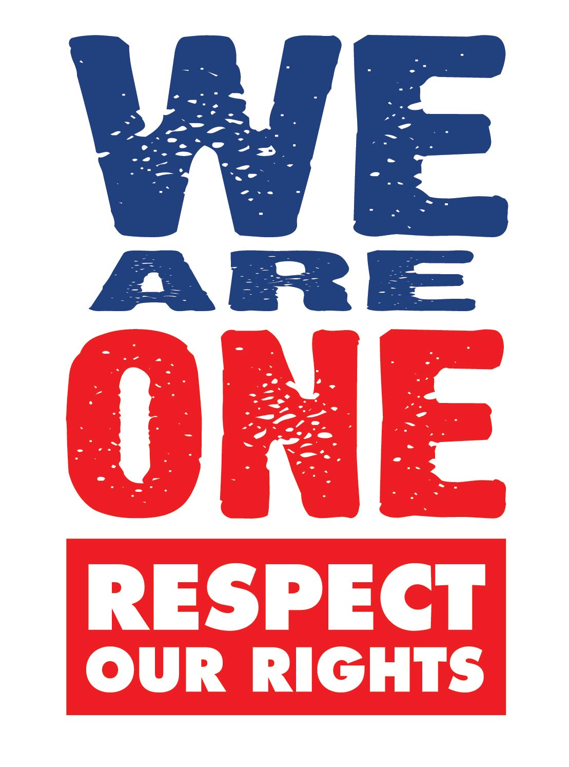Rights The Human Rights...
