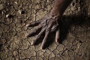 ipcc-climate-change-report-01_78184_600x450