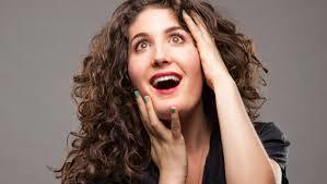 kate berlant is beautiful