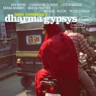 dharma gypsys volume 2