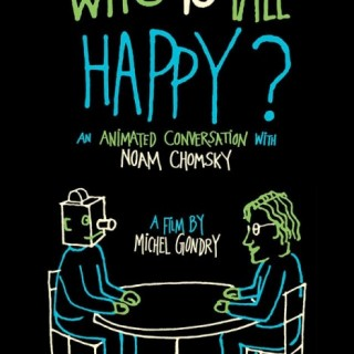 is_the_man_who_is_tall_happy_an_animated_conversation_with_noam_chomsky