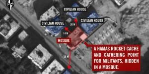 idf-gaza-hamas-civilian