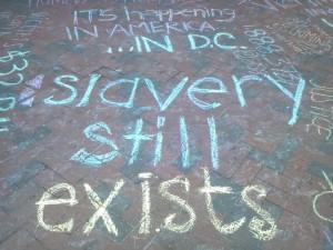 slavery-still-exists1
