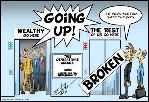 Income-Inequality02