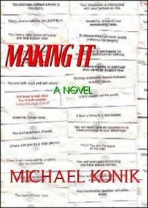MAKING-IT-Cover-357x500